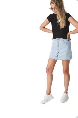 camiseta baby look básica feminina blusinha lisa algodão