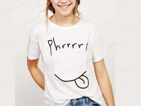 75804c0d7c Looks Blogueira Nara Almeida Manga Curta Sao Paulo - Camisetas e ...