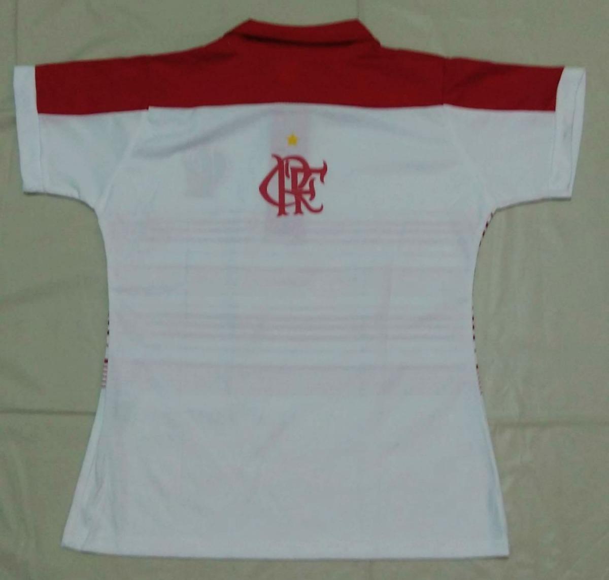 camiseta baby look camisa feminina original flamengo. Carregando zoom. 21d108755e388