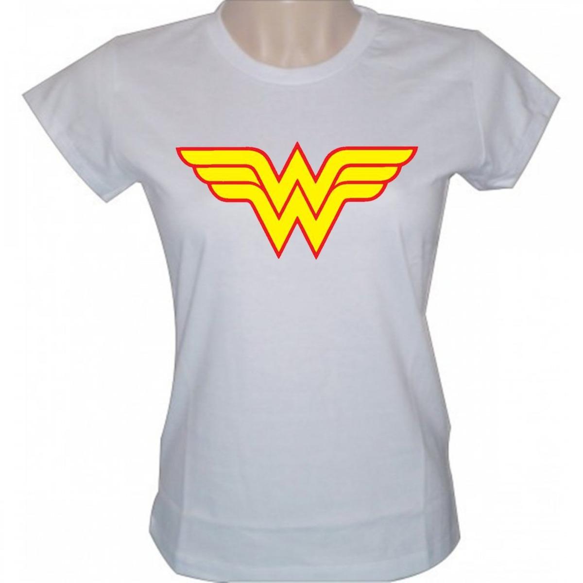 70f321957 Camiseta Baby Look Personalizada