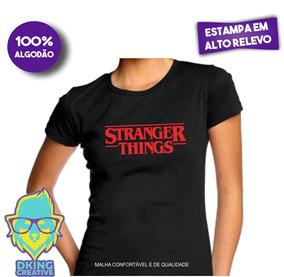 171853366c Blusa Do Leon Coisa De Nerd Tamanho M - Blusas para Feminino no ...