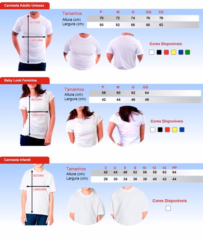 Camiseta Balenciaga Paris Mode Cinza - R  44,90 em Mercado Livre aabe13bfe95
