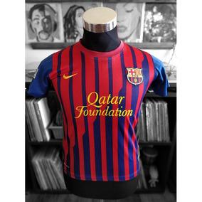 1d8b5786a77d6 Camiseta Alexis Sanchez - Camisetas de Fútbol en Mercado Libre Chile