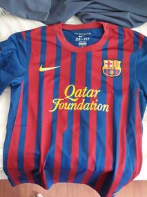 6d2f59e2394be Camiseta Alexis Sanchez Para Niños - Deportes y Fitness en Mercado Libre  Chile