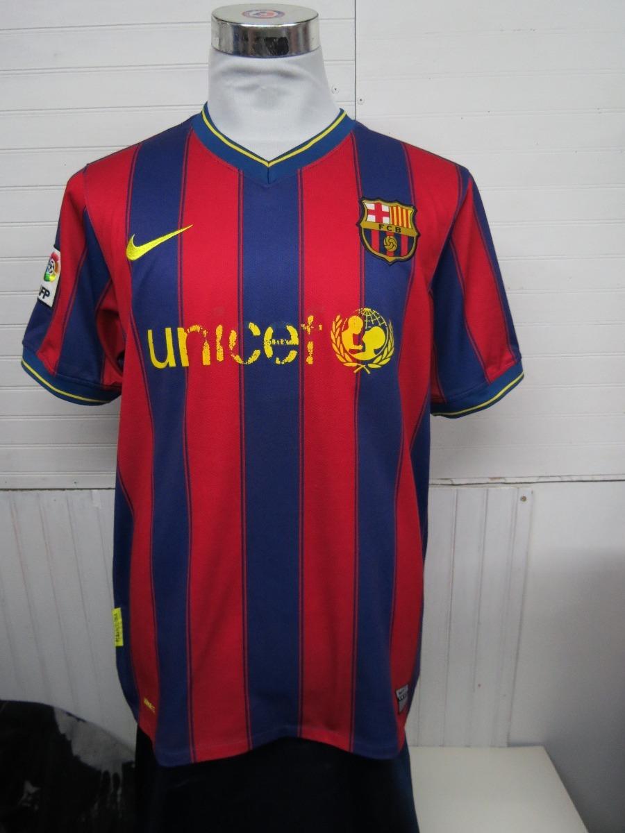 camiseta barcelona fc año del sextete talla l marca nike · camiseta  barcelona año. Cargando zoom. 22d36c38721