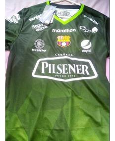 los angeles c1603 48536 Camiseta Barcelona Arquero 2018 Talla M