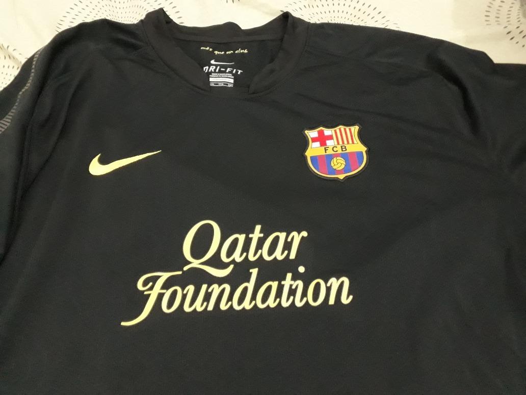 Cargando zoom... barcelona clubes camiseta. Cargando zoom... camiseta  barcelona mundial de clubes 2010 messi xxl real b5668007472a1