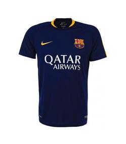 8acd5493b Camiseta Barcelona Espana - Fútbol - Mercado Libre Ecuador