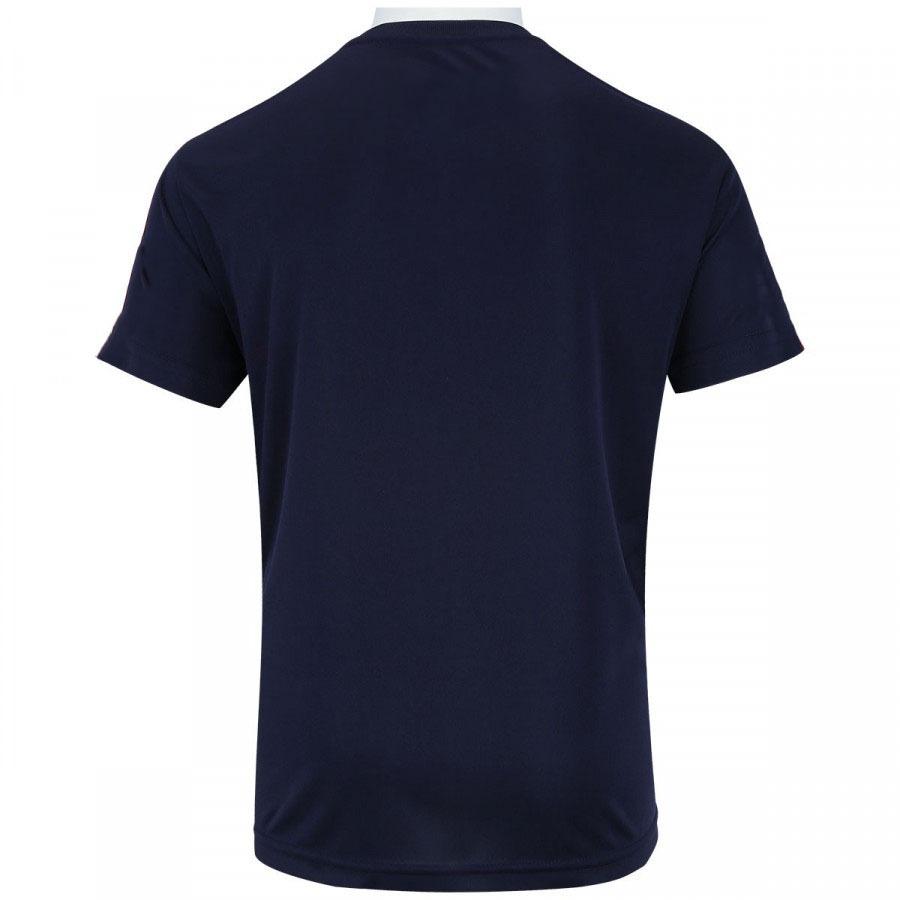 6fa353eae08ee camiseta barcelona fardamento class. Carregando zoom.