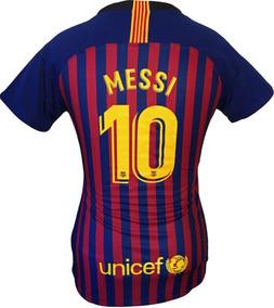 d0ec744663 Camiseta del Barcelona para Hombre en Mercado Libre Colombia