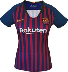 0c110596 Camiseta Barcelona Replica - Camiseta del Barcelona para Hombre en Mercado  Libre Colombia