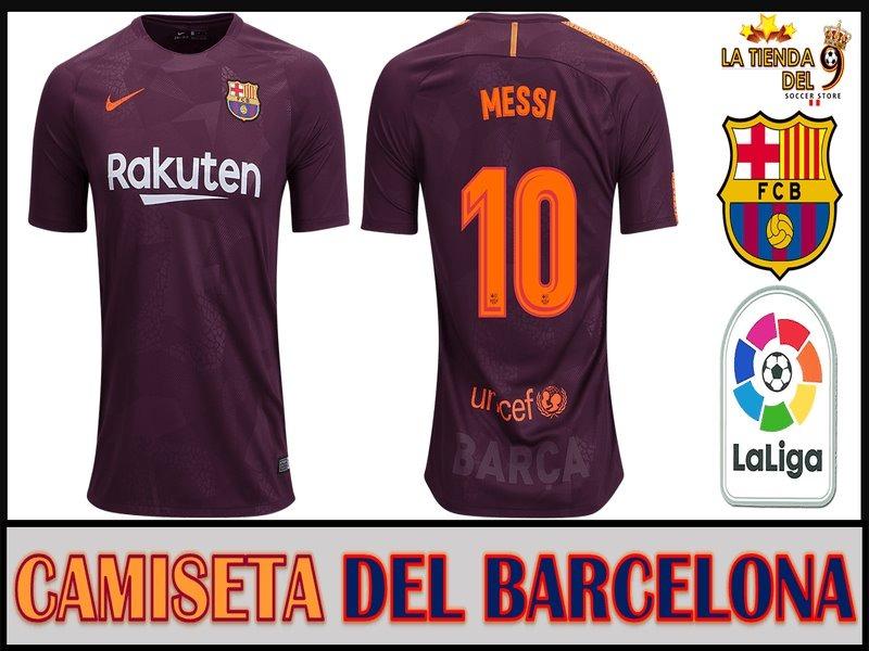 a7bfddd14ab8a camiseta barcelona oficial 2018 envíos a todo peru. Cargando zoom.