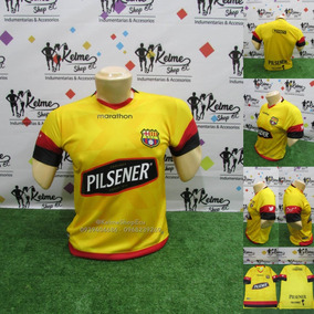 Color Blanco RECHERE Camiseta Deportiva de f/útbol con n/úmero /único 0~9 para Planchar y transferir Calor