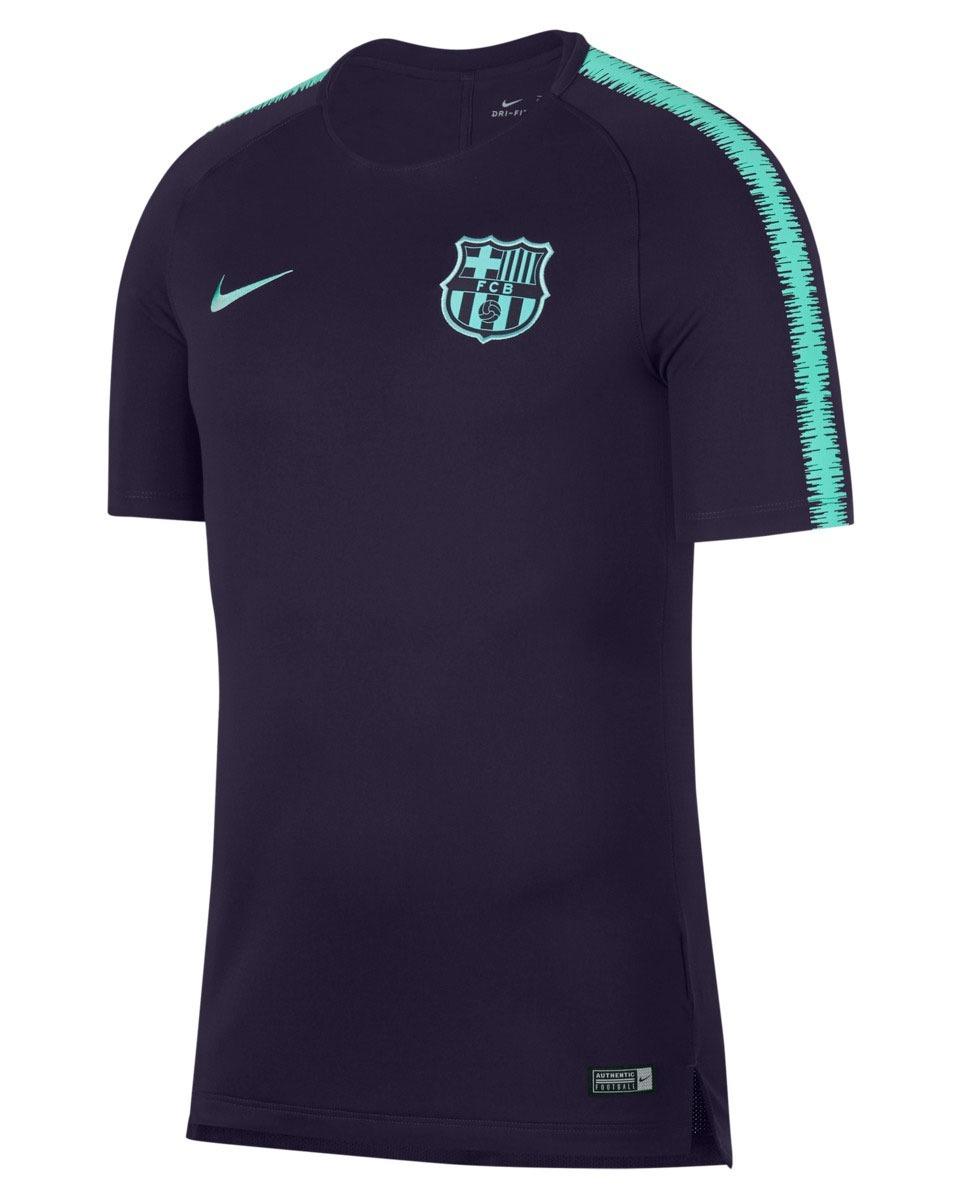 camiseta barcelona original 2018 entrenamiento oficial. Cargando zoom. 303e99ad4468b