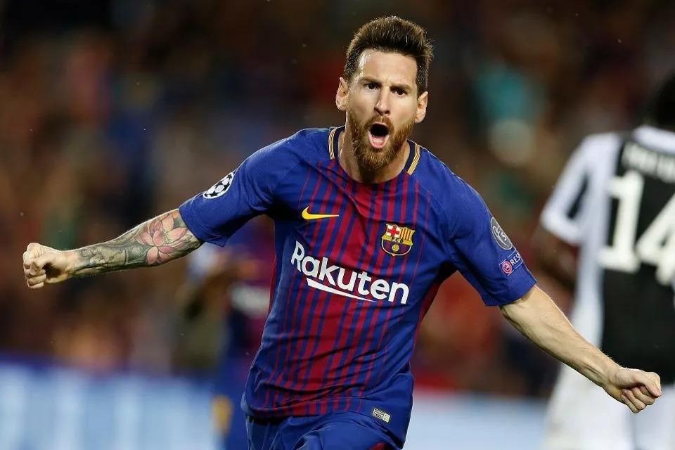 camiseta barcelona temporada 2018 100% original nike - 88. Carregando zoom. b827b07b454