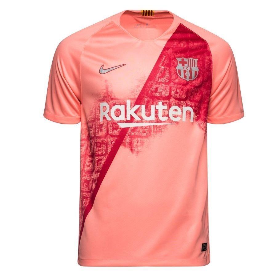 a7574dcf82937 camiseta barcelona temporada 2018 2019 segunda equipación. Cargando zoom.
