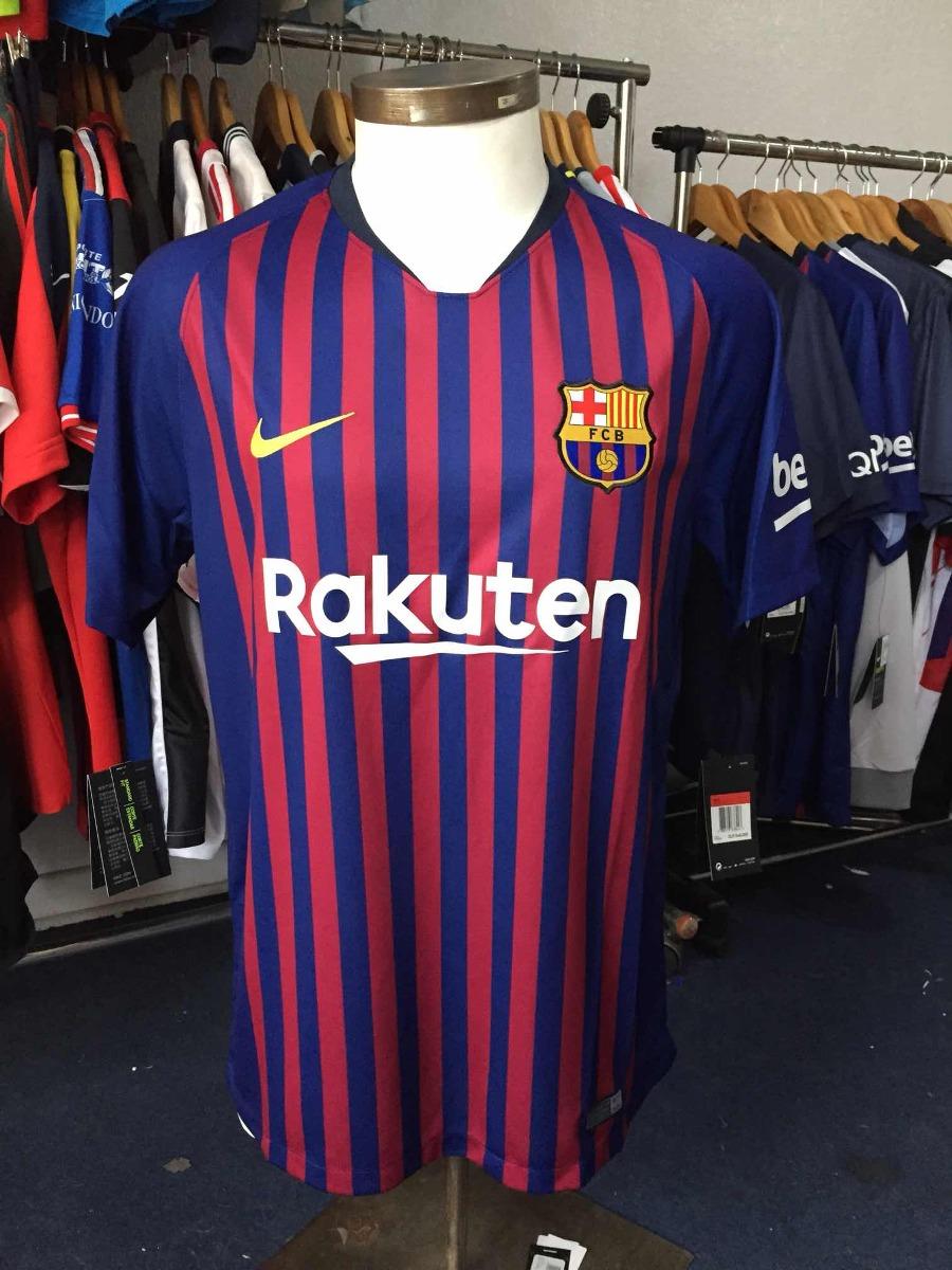 camiseta barcelona vidal 2019 nike original nueva. linea 1. Cargando zoom. 11dc9704d9a