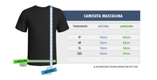 camiseta básica 3d full unissex roupa mandala psicodélica