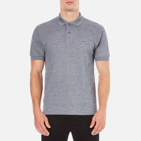 a2e9bfaba61 Camiseta Basica Lacoste Polo Original Cotton Pima Peruana - R  157 ...