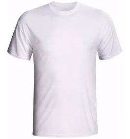 9facfec7b Camiseta 100% Algodão Extra Grande Tamanho G2 - Camisetas Masculinas Curta  com o Melhores Preços no Mercado Livre Brasil