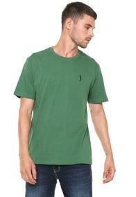 a994b8e735 Camiseta Aleatory Listrada Original Atacado - Calçados