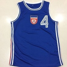 556b9f4ed427a Camiseta Basquet Argentina Campazzo Ginobili -   989