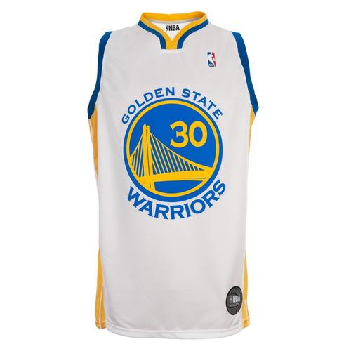 camiseta basquet infantil golden state warriors curry basket