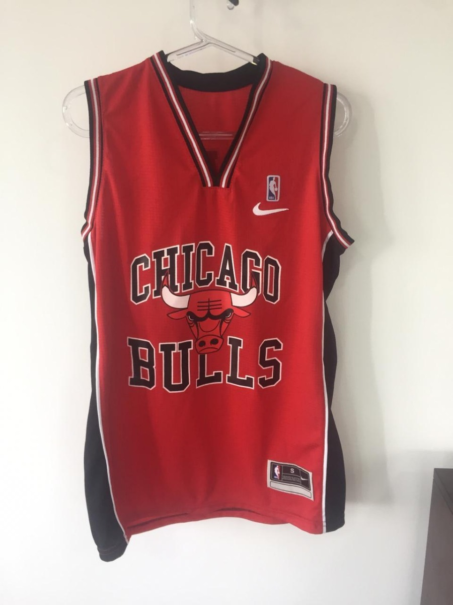 ec76543f1 camiseta basquete chicago bulls camiseta nba basket jordan. Carregando zoom.