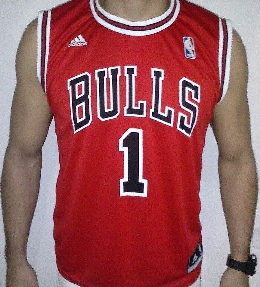 camiseta basquete nba - times diversos. Carregando zoom. 0622cf3eca41a