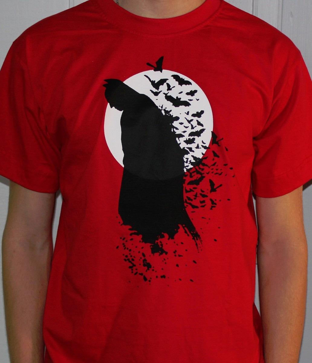 camiseta batman. Carregando zoom. 5607d32465f7a