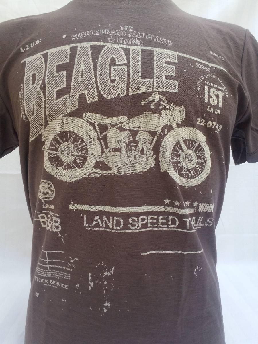 camiseta beagle masculino original barato alta qualidade. Carregando zoom. 3f99c4bcfd