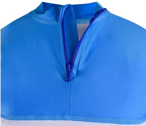 camiseta bebe proteção uv 50 bebe proteção solar uv 50