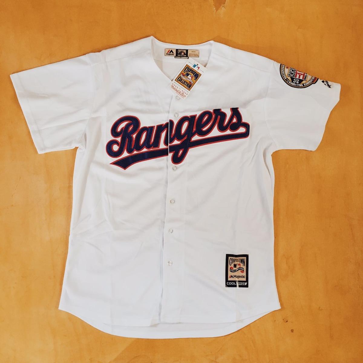 d66b2dd66d2e0 camiseta beisbol rangers mlb envios! Cargando zoom.