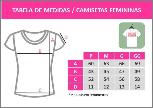 a4693eee2 Camiseta Bianca Del Rio Not Today Satan - R  55