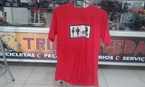 camiseta bicicleta mtb speed donwnhill feminina e masculina