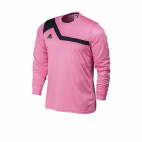 b1ec48d56 Camiseta Termica Arquero - Deportes y Fitness en Mercado Libre Argentina