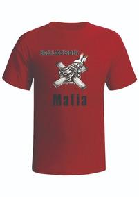 56861f7b9a Colete Black Label Society - Camisetas Masculinas Curta em Rio de ...