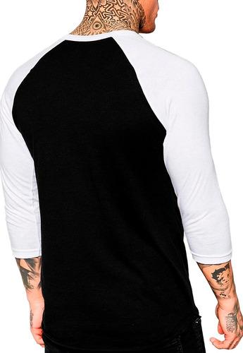 camiseta blink 182 raglan blusas moletom regatas bandas rock