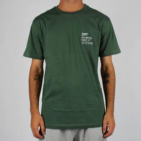 e8407dbc3 Camiseta Blunt Original - Calçados, Roupas e Bolsas no Mercado Livre ...