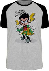084b3c2a4d Açaí! Tamanho G1 - Camisetas no Mercado Livre Brasil