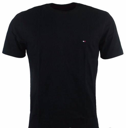 camiseta blusa extra grande plus size hugo boss john john
