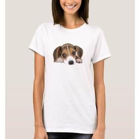 60c72119d Modelo Blusa Cavalgada - Camisetas Manga Curta para Feminino no Mercado  Livre Brasil