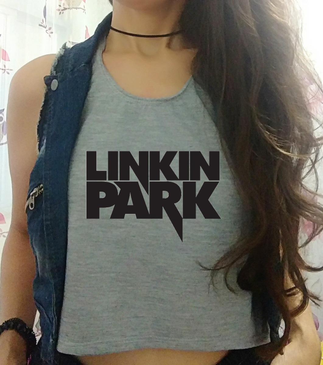 c26967f123064 camiseta blusa regata feminina rock bandas 2018 lançamento! Carregando zoom.