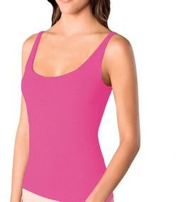 258331d9fcfa0e Roupa Feminina Em Cotton Regata Camiseta Blusa Loba Lupo.