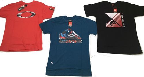 d2a34e1a42d7e kit 5 camisa camiseta blusa masculina oakley atacado roupas. Carregando  zoom... camiseta blusa roupas
