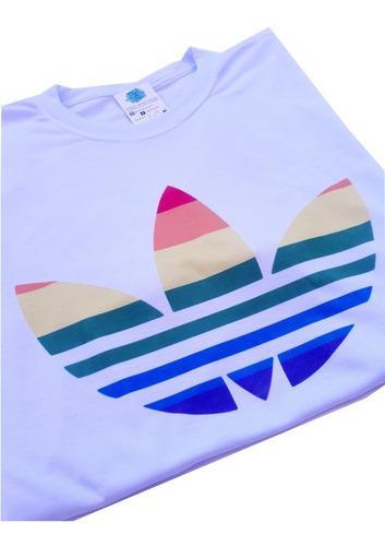 camiseta blusa tshirt feminina bandeira lgbt tendencia moda