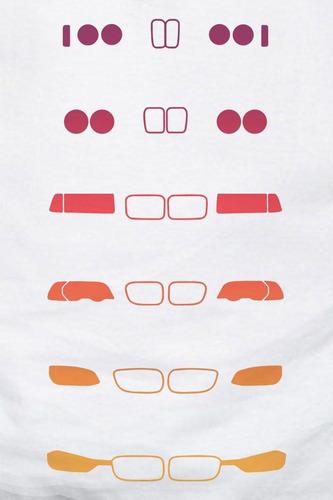 camiseta bmw reserva