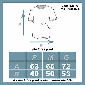 camiseta bob dylan masculina blowin in the wind