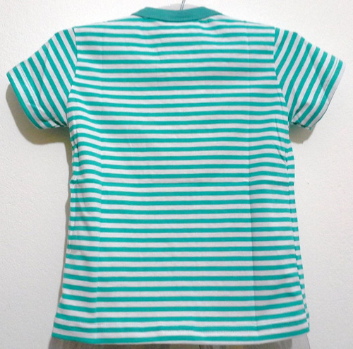 camiseta bob esponja infantil