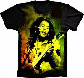 b7a2f6a6c4 Camiseta Bmx Man Estampa Paz Tamanho Xg Masculino - Camisetas Manga Curta  com o Melhores Preços no Mercado Livre Brasil
